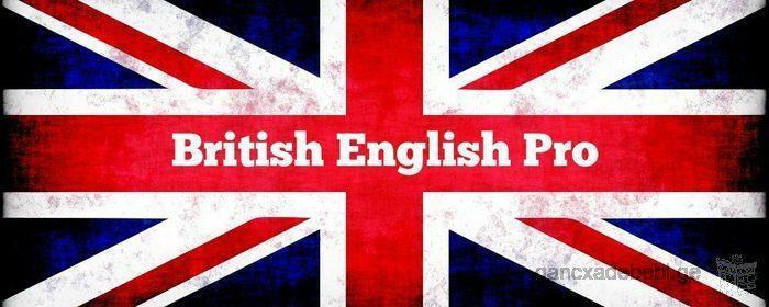 შეისწავლეთ ინგლისური სახლიდან გაუსვლელად სკაიპის ან ფეისბუქიქ ზარის გამოყენებით!