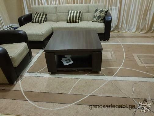 2 Floor Duplex for a Sale in Saburtalo