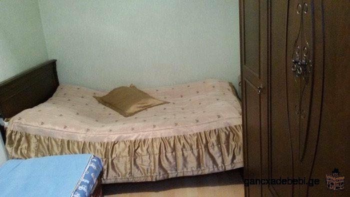 Apartment for rent in Batumi close to the sea