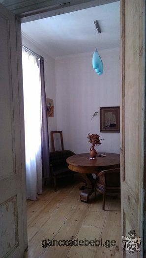 Apartment for sale in Sololaki