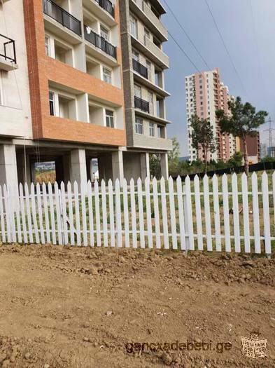 Apartment in Didi-Digomi