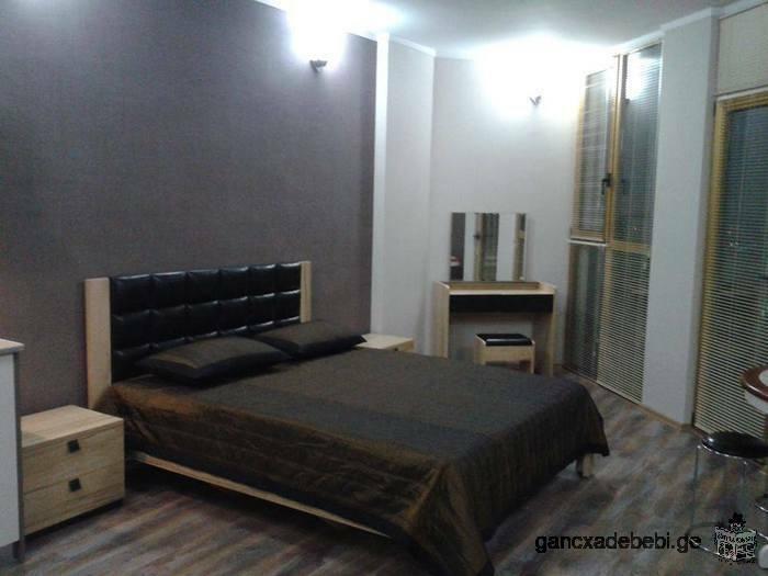 Apartments For Sale In Batumi Georgia