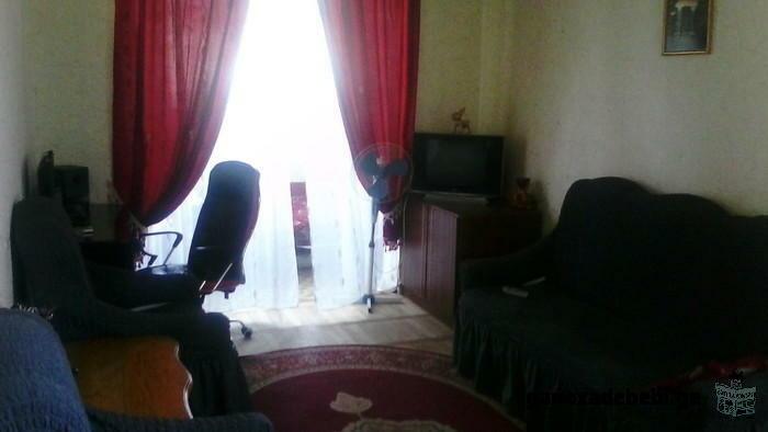 Appartement Église Lilo