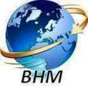 BHM Hostel & Tours & Real Estate Agency