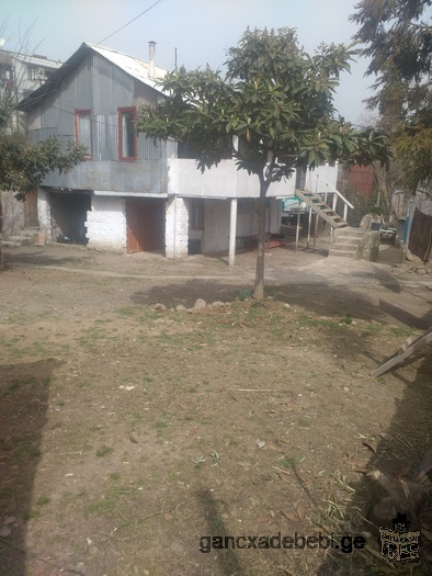FOR SALE Land 558350736