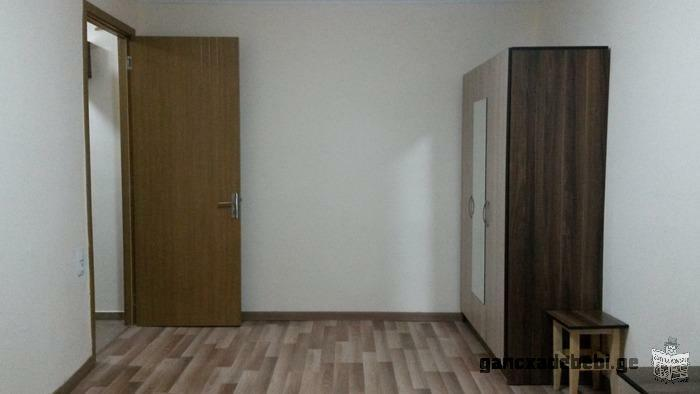 For Rent 1-room apartment on Saburtalo, Bendeliani str.