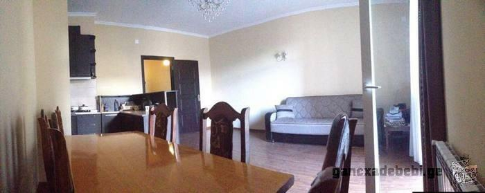For Sale. Apartment close to Metro Station Vazha-Pshavela.