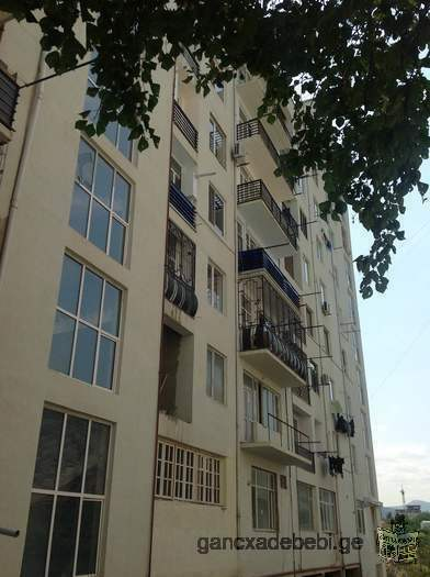 For Sale: New renovated 70 sq/m Office space in Vake, KIpshidze str. 17A Tel:571292824