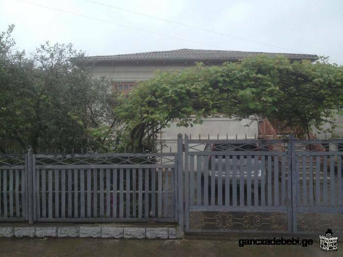 For sale House in Poti