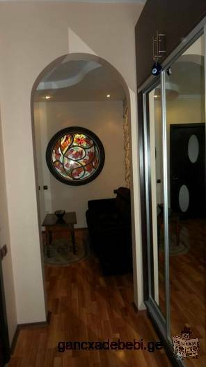 For sale - It is 3 rooms