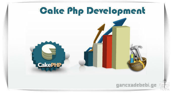 Get PHP, Cake PHP and Smarty PHP Web Development Services From Us