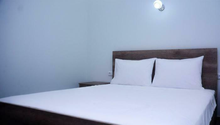 Guesthouse SALE BATUMI - HOSTEL