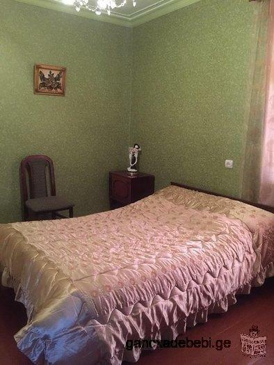 House for rent in Poti,