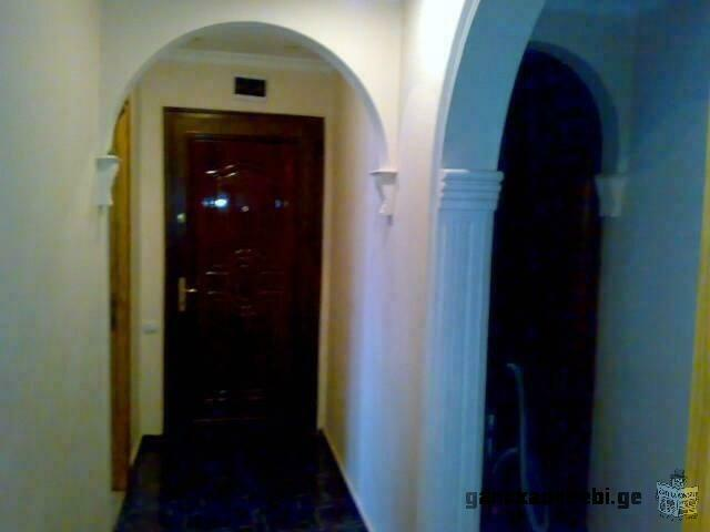 In Batumi ! Apartment in the city center for rent