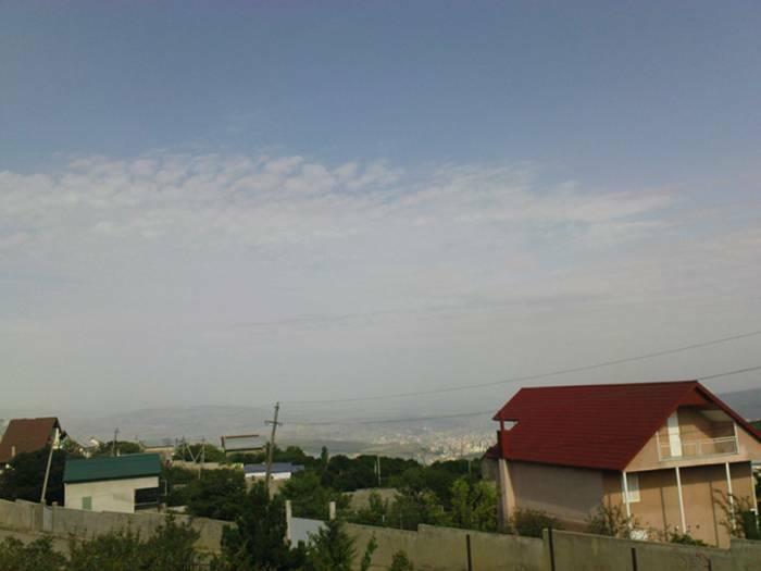 Land for sale in Mukhatskar