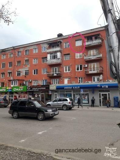 Lease for 3 - 5 years . 14000-15000 $ New renovated apartment close to Parliament, auto building s