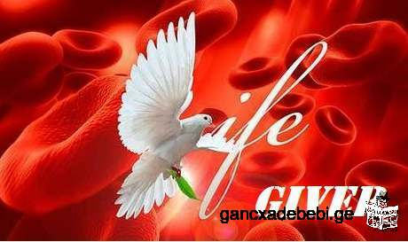 Life Giver Co. LTD