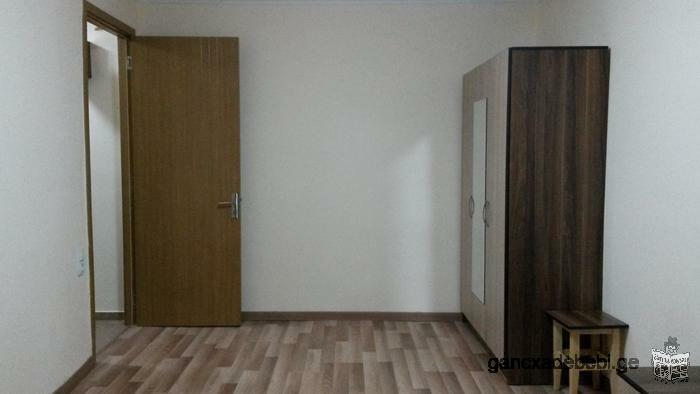 Rent one-room apartment on the Saburtalo,