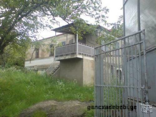 Sale or exchange of apartments in the town of Zion
