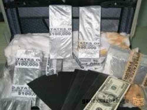 Ssd Solution,machine & Activation Powder for sale +918447250476