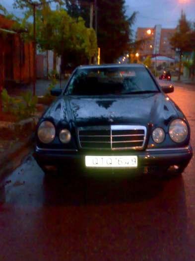 Taxi Batumi Tbilisi Trabzon