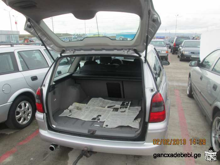 Tourist highest quality service for your car.