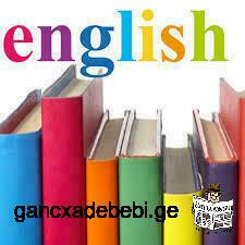 Translator from English to Georgian; Georgian to English