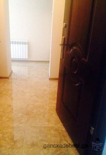 Two bedroom apartment (66.7m2) in a new house near the sea 577272626