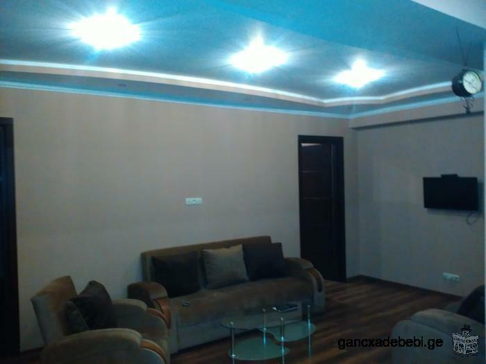 Very cheap apartment for rent