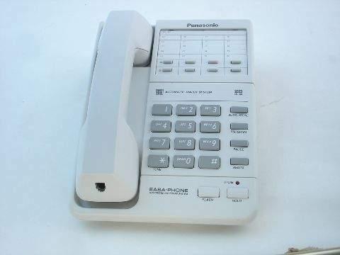 Wireless Phone Panasonic KX-T2310