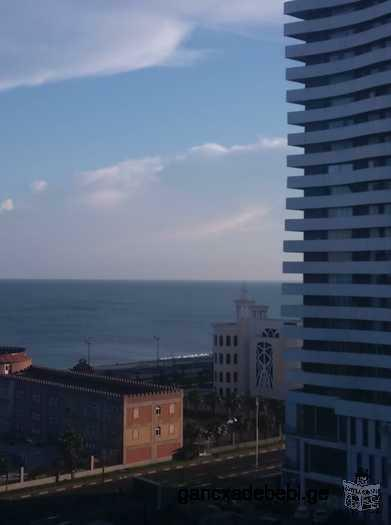 comfortable, renovated and clean apartment with sea view 568 12 00 45
