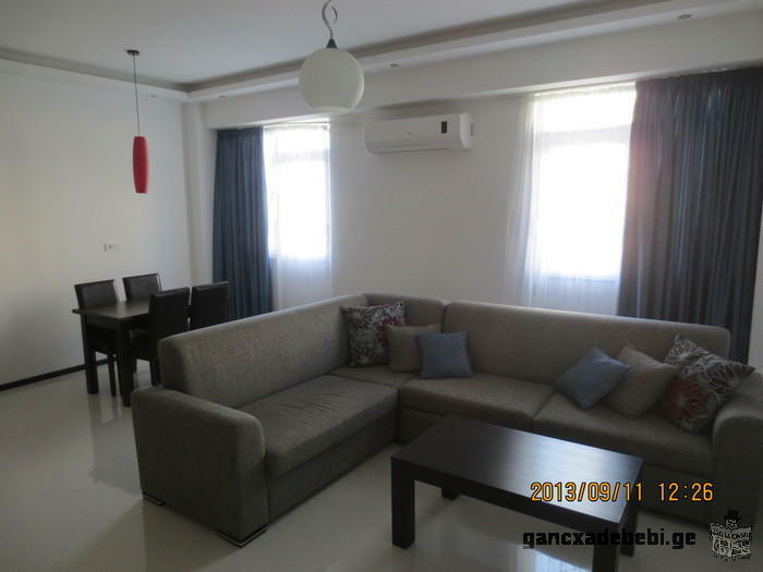 for rent full furnished