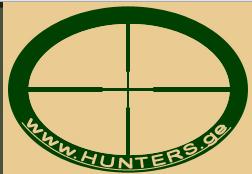 hunters.ge