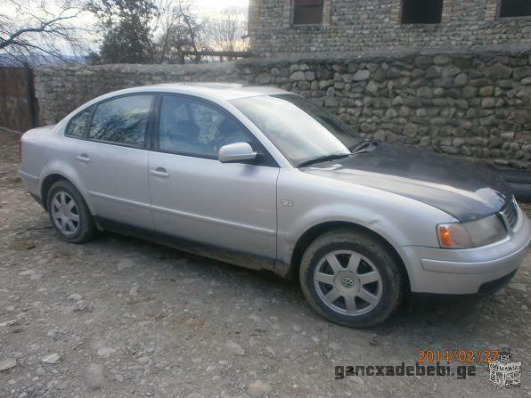 Used Cars For Sale In Georgia Tbilisi