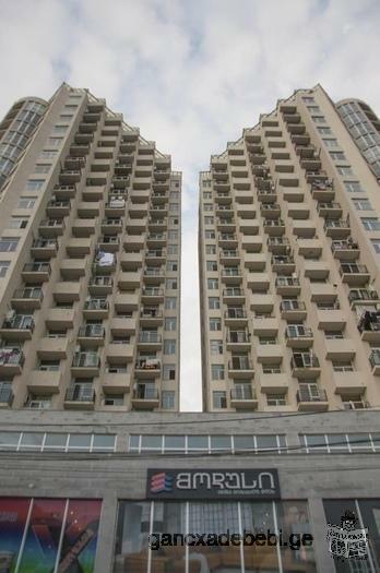 41 appartements à vendre
