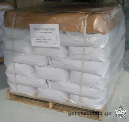 ACHETER 99,9% méphédrone pur / 4-MMC