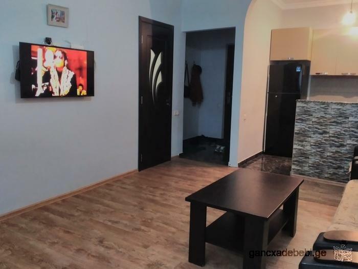 Appartement à louer à Batumi