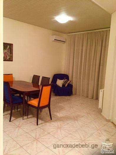 Appartement à louer sur Vera