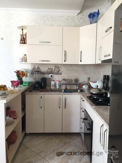 Appartement à vendre à Batumi !