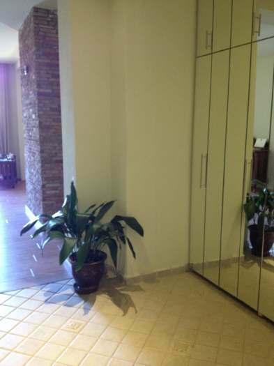 Appartement moderne et confortable
