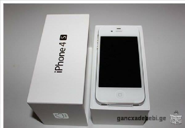 Factory Brand New Iphone débloqué 5,4 Skype: Applestoreltd11
