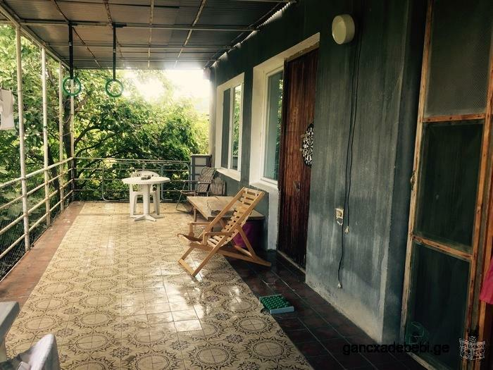 Immédiatement ! Meilleure villa à vendre à Okrokana