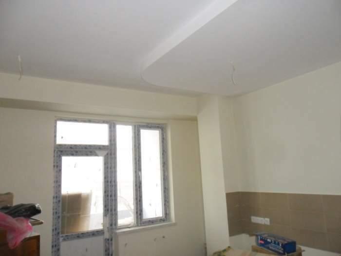appartement / Bureau: