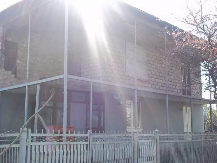 maison à vendre à Poti