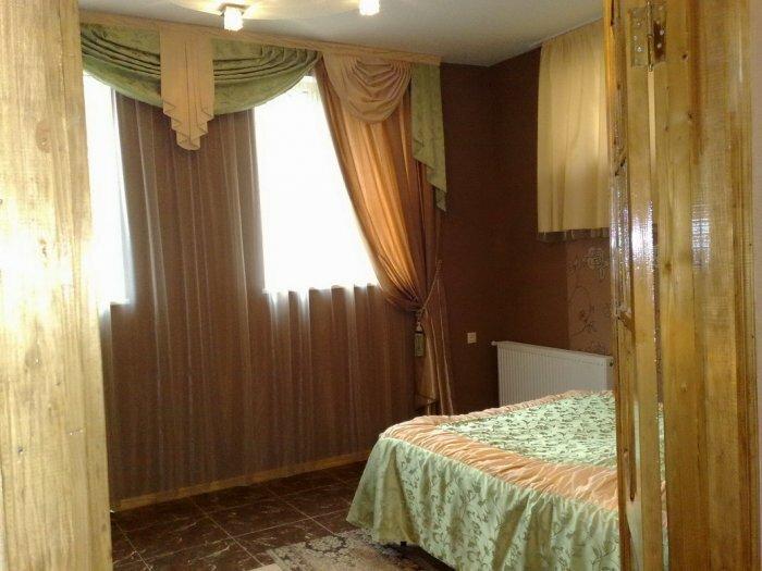 un appartement à Vake est à louer par jour $ 40-50