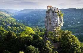 აღმოაჩინე საქართველო. ტურები საქართველოში