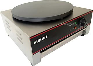 ბლინების აპარატი Airhot Be-1