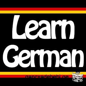 გერმანული ენის შესწავლა შეღავათიან ფასად!
