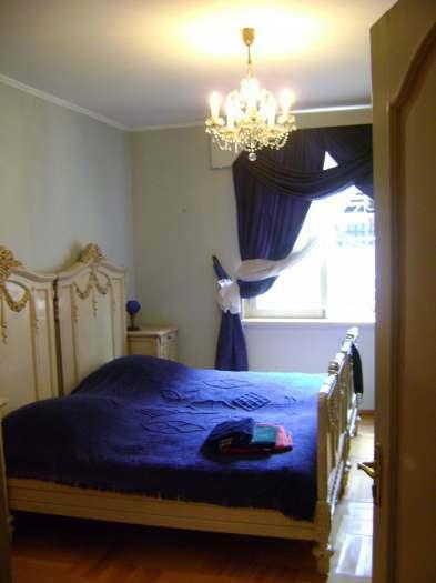 იყიდეაბ სასწრაფოდ ფრანგული ანტიკვარული საძინებელი