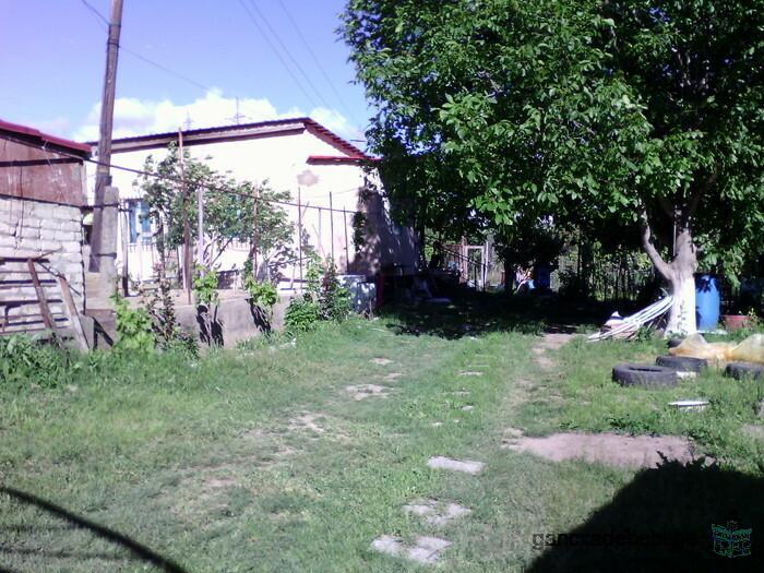 იყიდება კერძო სახლი სოფელ გლდანში
